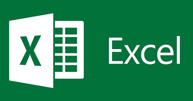 8 thông báo lỗi Excel khiến bạn thấy khó chịu
