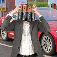 Nghiên cứu: Công nghệ sạc nhanh gây ảnh hưởng nghiêm trọng đến tuổi thọ pin xe điện
