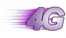 Sim 4G của Viettel, Vinaphone, Mobifone, mạng nào rẻ nhất và mạnh nhất
