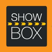 Cách tải Showbox trên Android