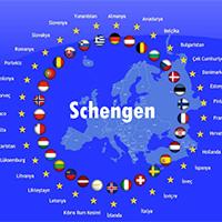 Khu vực Schengen là gì và có bao nhiêu nước?