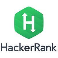 HackerRank là gì? Lời khuyên khi tham gia HackerRank