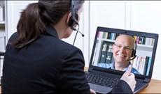 7 phần mềm họp trực tuyến, hội nghị trực tuyến tốt nhất