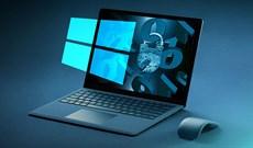 SMB là gì? Cách vô hiệu hóa SMB3 trong Windows 10