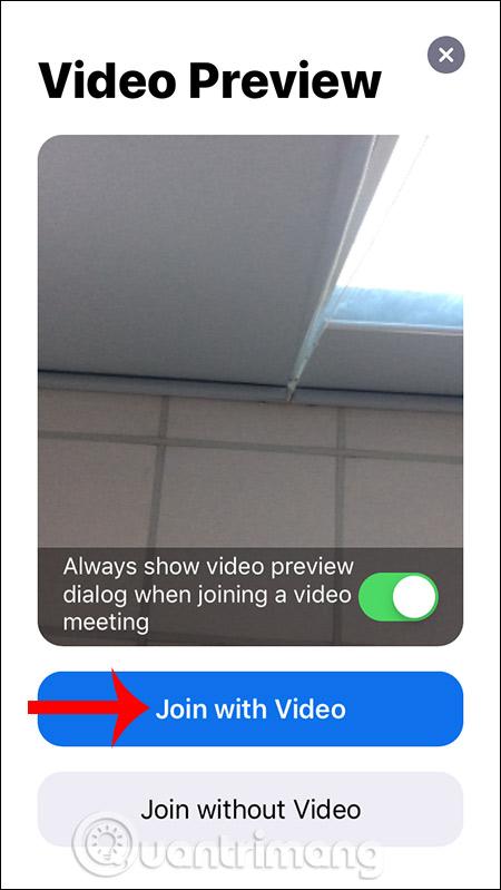 Sử dụng video