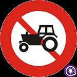 Biến số 109: Cấm máy kéo