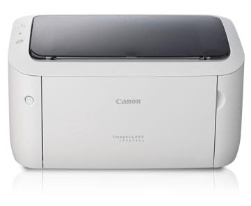 Máy in laser Canon imageCLASS LBP6030w