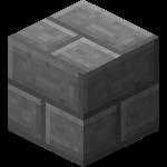 Stone Brick