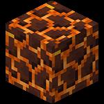 Magma Block