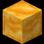 Honey Block