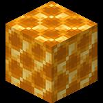 Honeycomb Block