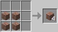 Công thức Polished Granite
