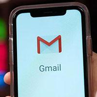 Cách thay đổi kích thước và kiểu phông chữ mặc định trong Gmail