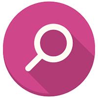 Cách trích xuất logo, ảnh bìa, mã màu trang web