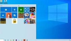 Cách tắt/bật âm lượng trong Windows 10