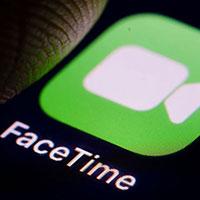 Cách bỏ chặn người gọi trên FaceTime