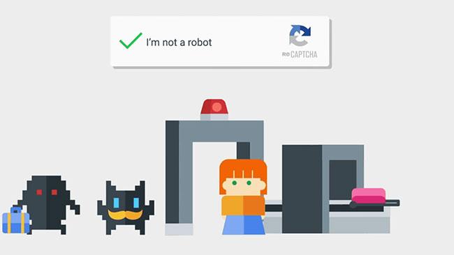 Google sử dụng machine learning trên máy chủ riêng mà người ngoài không thể sao chép