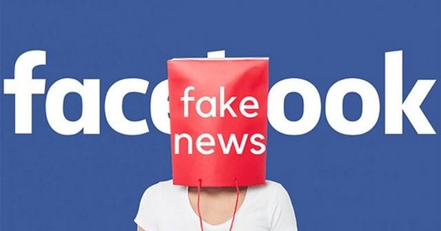Chia sẻ tin sai sự thật trên Facebook có thể bị phạt đến 20 triệu đồng