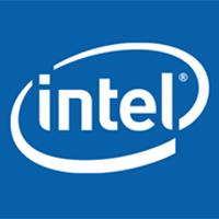 Cách kiểm tra CPU bằng Intel Processor Diagnostic Tool