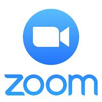 Cách đổi tên, ảnh đại diện, mật khẩu trên Zoom
