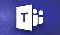 Cách đổi tên trên Microsoft Teams