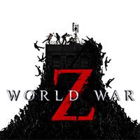 Các class nhân vật trong World War Z và kỹ năng đặc trưng