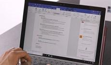 Cách khoanh tròn đáp án trong Word, Excel, PowerPoint