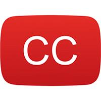 Cách đổi màu font chữ phụ đề YouTube