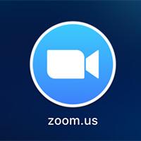 Cách đăng ký Zoom.us, đăng nhập Zoom học trực tuyến miễn phí