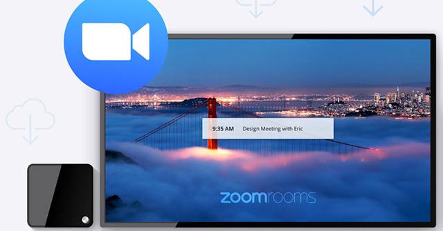 Cách đăng ký Zoom.us học trực tuyến miễn phí