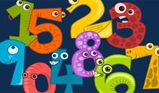 Học Toán Tiểu học online miễn phí