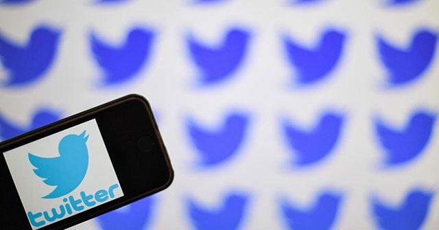 Cách tạo nhiều timeline trên màn hình chính Twitter