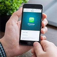 Cách sử dụng tính năng tìm kiếm nâng cao mới của WhatsApp