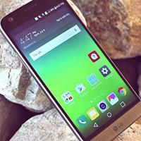 Cách trả lời tự động tin nhắn văn bản trên Android