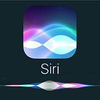 Cách để Siri trả lời giọng nói của bạn khi màn hình iPhone bị che