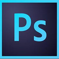 Cách thêm phông chữ vào Photoshop