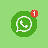Cách định dạng văn bản trong cuộc trò chuyện WhatsApp