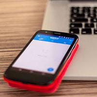 So sánh Zoom và Skype: 2 ứng dụng chat video để làm việc tại nhà