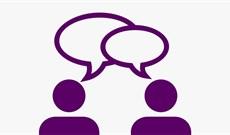 Cách tạo phòng chat online trên Remotehour