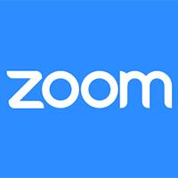 Cách bảo mật tài khoản Zoom, tránh rò rỉ dữ liệu cá nhân