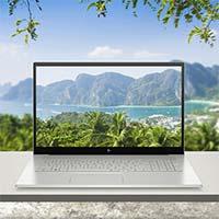 HP Envy 17: Cấu hình, giá bán và tính năng nổi bật