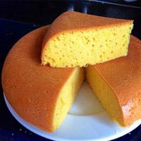 Cách làm bánh gato bằng nồi cơm điện, công thức đơn giản và dễ làm