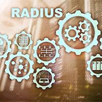 RADIUS Server là gì? RADIUS Server hoạt động như thế nào?