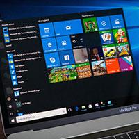 Cách sao lưu và khôi phục cài đặt ứng dụng Photos trong Windows 10