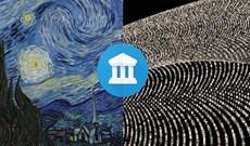 Cách dùng Google Arts & Culture biến ảnh chụp thành kiệt tác hội họa