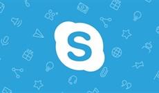 Hướng dẫn tạo tài khoản Skype