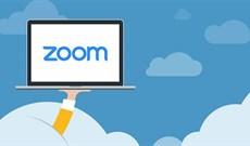 Cách xóa tài khoản Zoom, đăng xuất Zoom khỏi tất cả các thiết bị