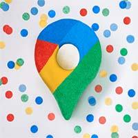 Cách sử dụng shortcut mới của Google Maps để mua sắm từ xa dễ dàng