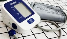 Mua máy đo huyết áp Omron chính hãng ở đâu?