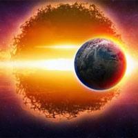 Bí ẩn vĩ đại của Hệ Mặt Trời vừa được giải mã